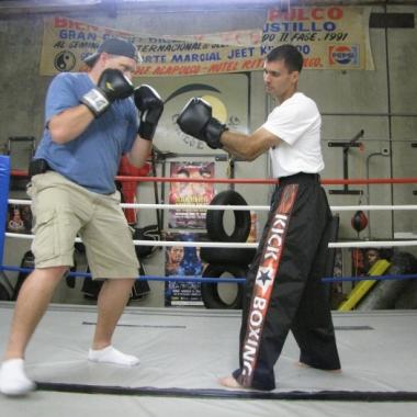 trening osobisty fitness częstochowa
