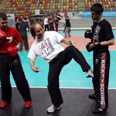 Trening Personalny Częstochowa