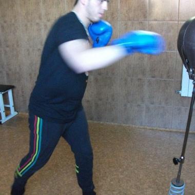 Profesjonalny trening technik bokserskich_3