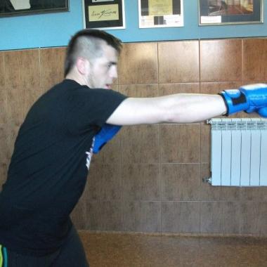 Profesjonalny trening technik bokserskich_6