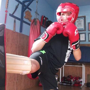 Trening personalny Muay Thai_15