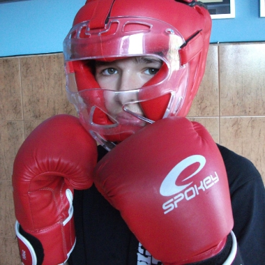 Trening personalny Muay Thai_17