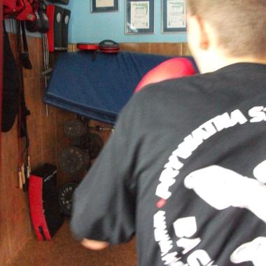 Trening personalny Muay Thai_4