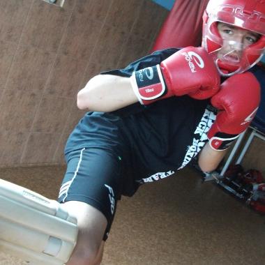 Trening personalny Muay Thai_7
