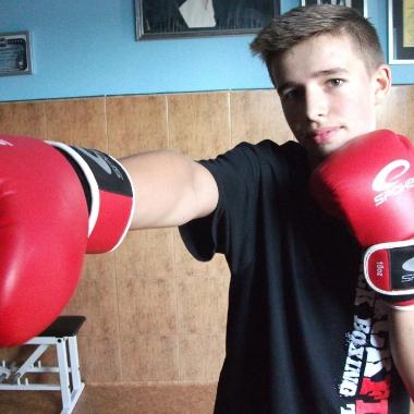 Trening personalny Muay Thai_8