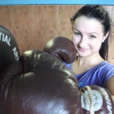 Trening personalny Weroniki_2