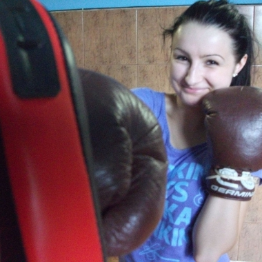 Trening personalny Weroniki_6