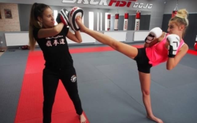 Trener personalny - Dlaczego warto trenować?