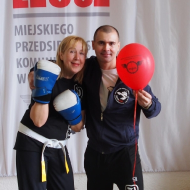 Egzamin w MPK na stopnie w kickboxingu_7