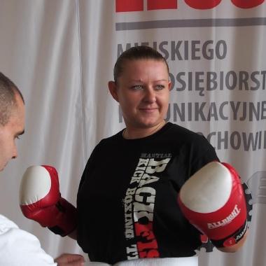 Egzamin w MPK na stopnie w kickboxingu_9