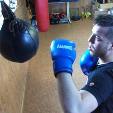 Profesjonalny trening technik bokserskich_1