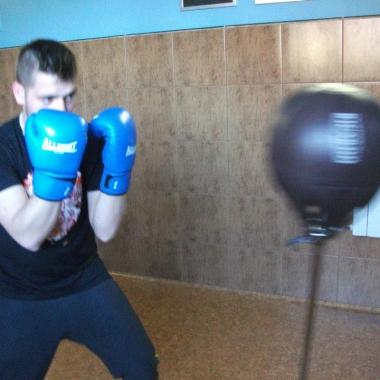 Profesjonalny trening technik bokserskich_4