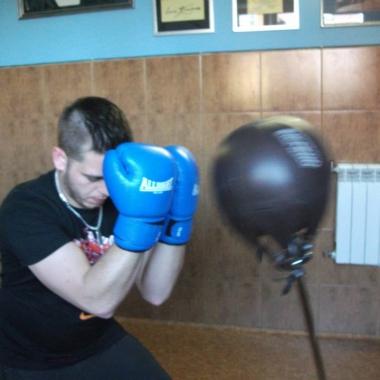 Profesjonalny trening technik bokserskich_5