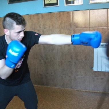 Profesjonalny trening technik bokserskich_7